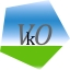 Mini Logo VkO Endversion 4x4 150dpi