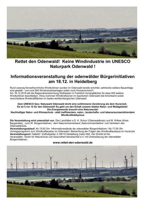 18-12-heidelberg_page_001