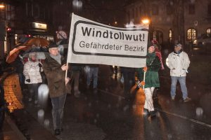 Demo, Windkraft, Odenwald, Windkraft im Odenwald, Windräder im Odenwald, Vernunftkraft Odenwald, Windkraft