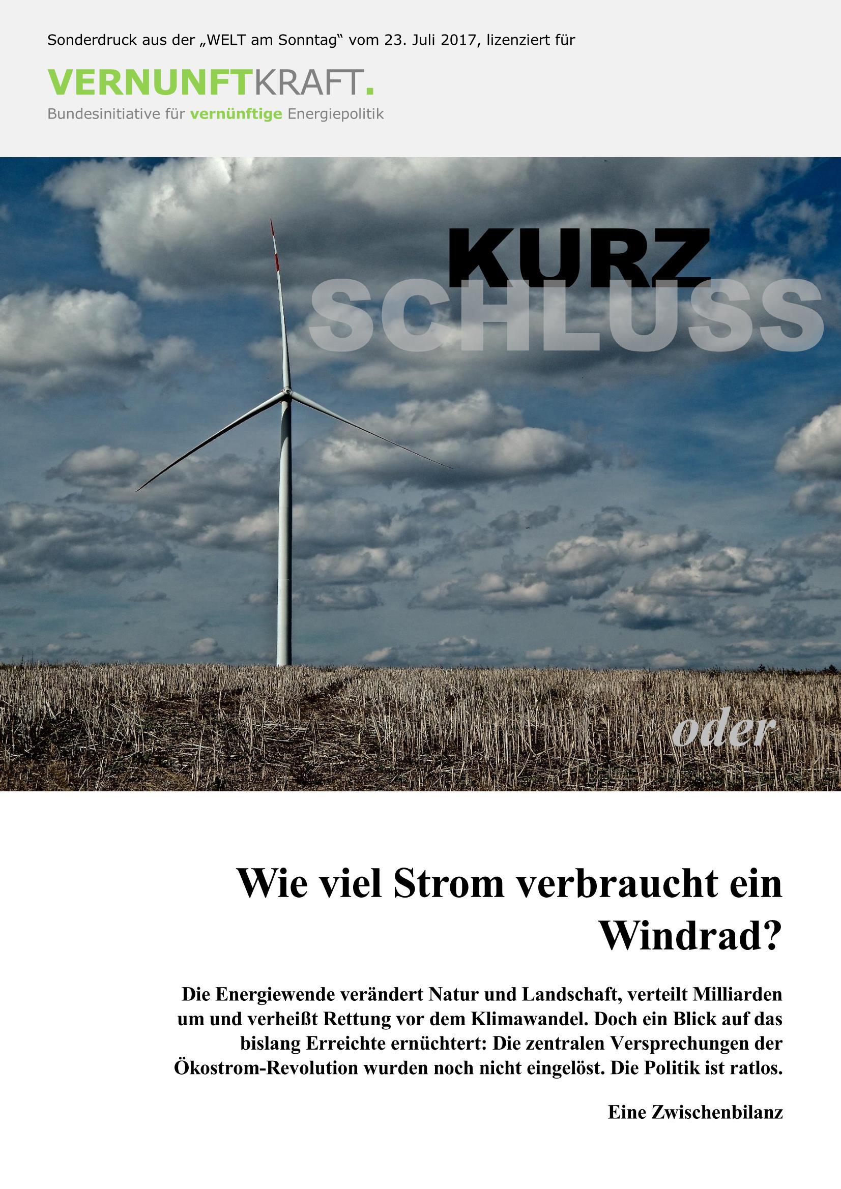 Beiträge - Themen: Energiewende, Windkraft, Windkraft im Odenwald, Auswirkungen auf Landschaft und geschützte Tierarten, Auswirkungen auf die Volkswirtschaft, Auswirkungen auf betroffene Anwohner, EEG, Versorgungssicherheit